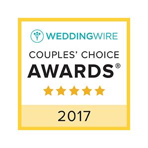 badge-weddingawards_en_USm.jpg