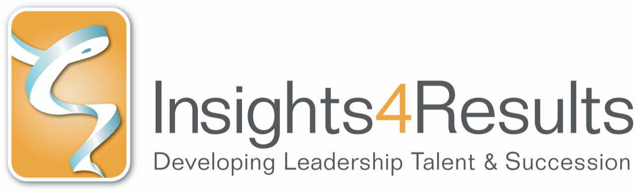 Insights4Results