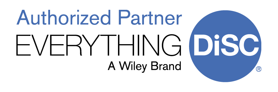 Everything-DiSC-Authorized-Partner-PNG.png