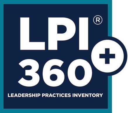 LPI 360+ .jpg