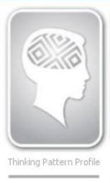 thinkingpattern.jpg