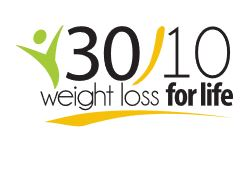 Voted by 425 Magazine as best weight loss program 2018. Tour the experience.