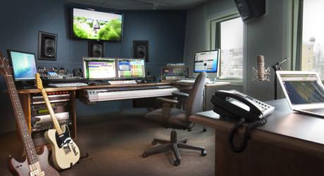 studio_c_photo_cropped.jpg