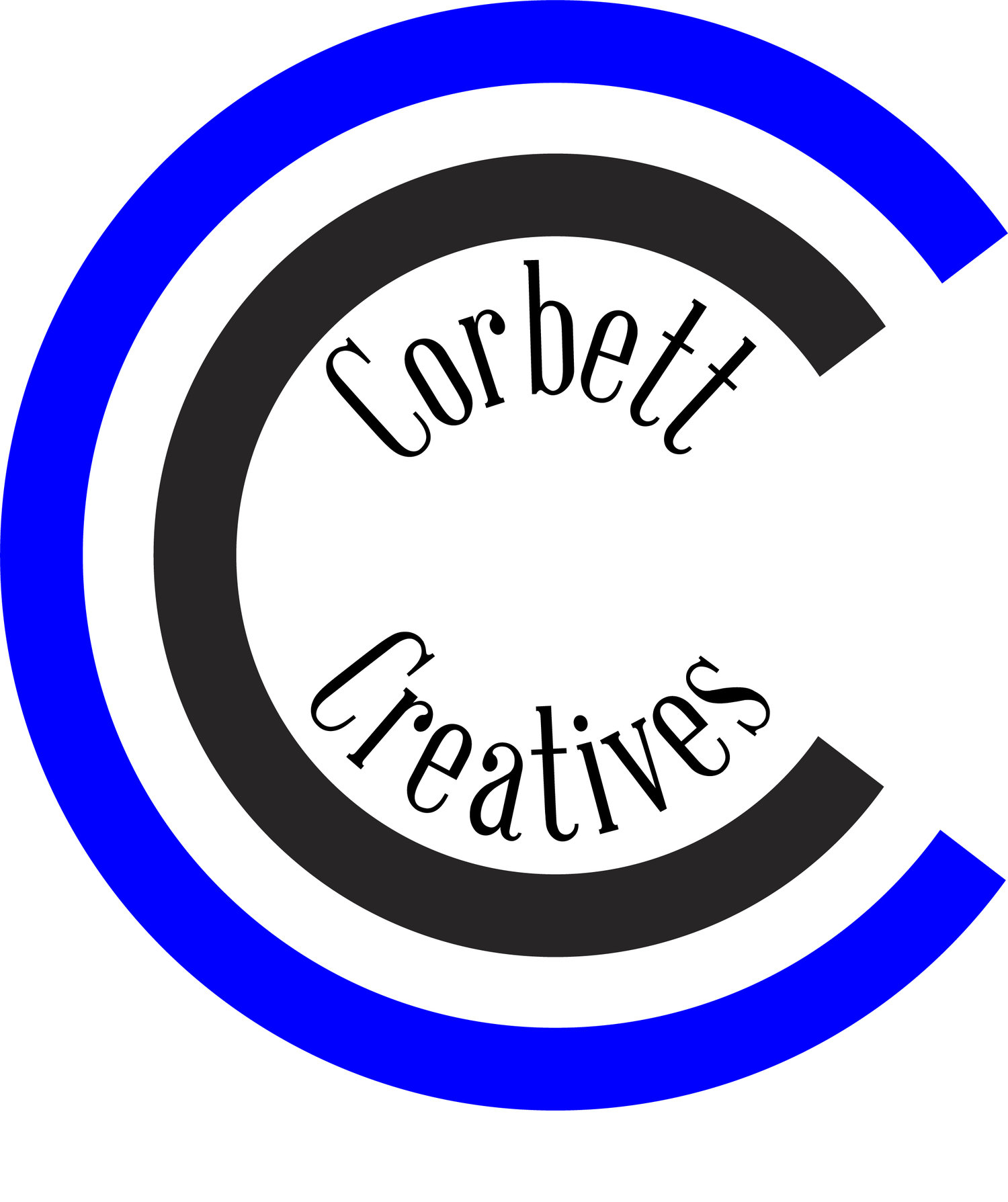Corbett Creatives
