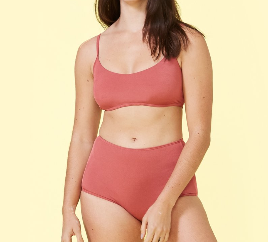 summersalt - www.summersalt.comWhat i love about them:* body positive models* made from recycled materials* honest pricing