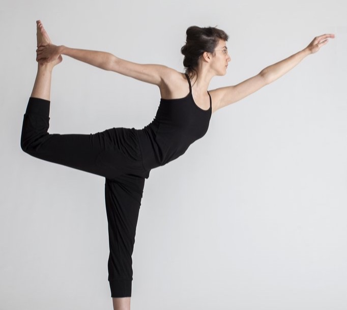 Ripple - www.rippleyogawear.comWhat I love about them:- all organic fabrics- made sustainably- very breathable fabrics