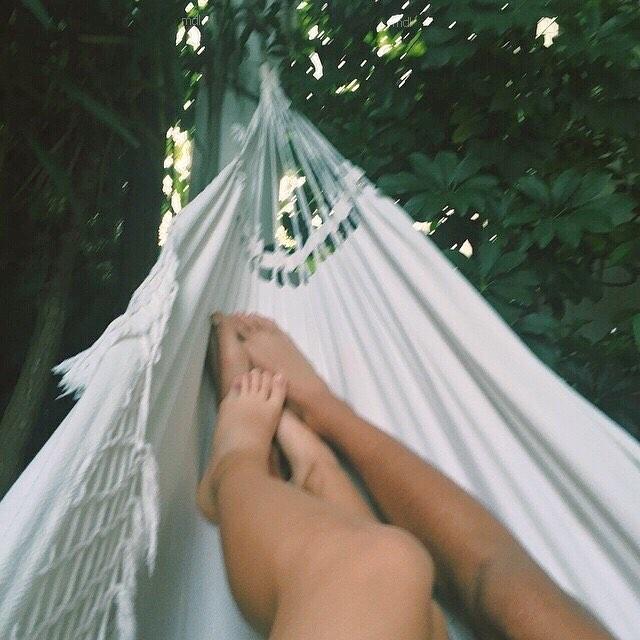 Sweet dreams 🌜🌈