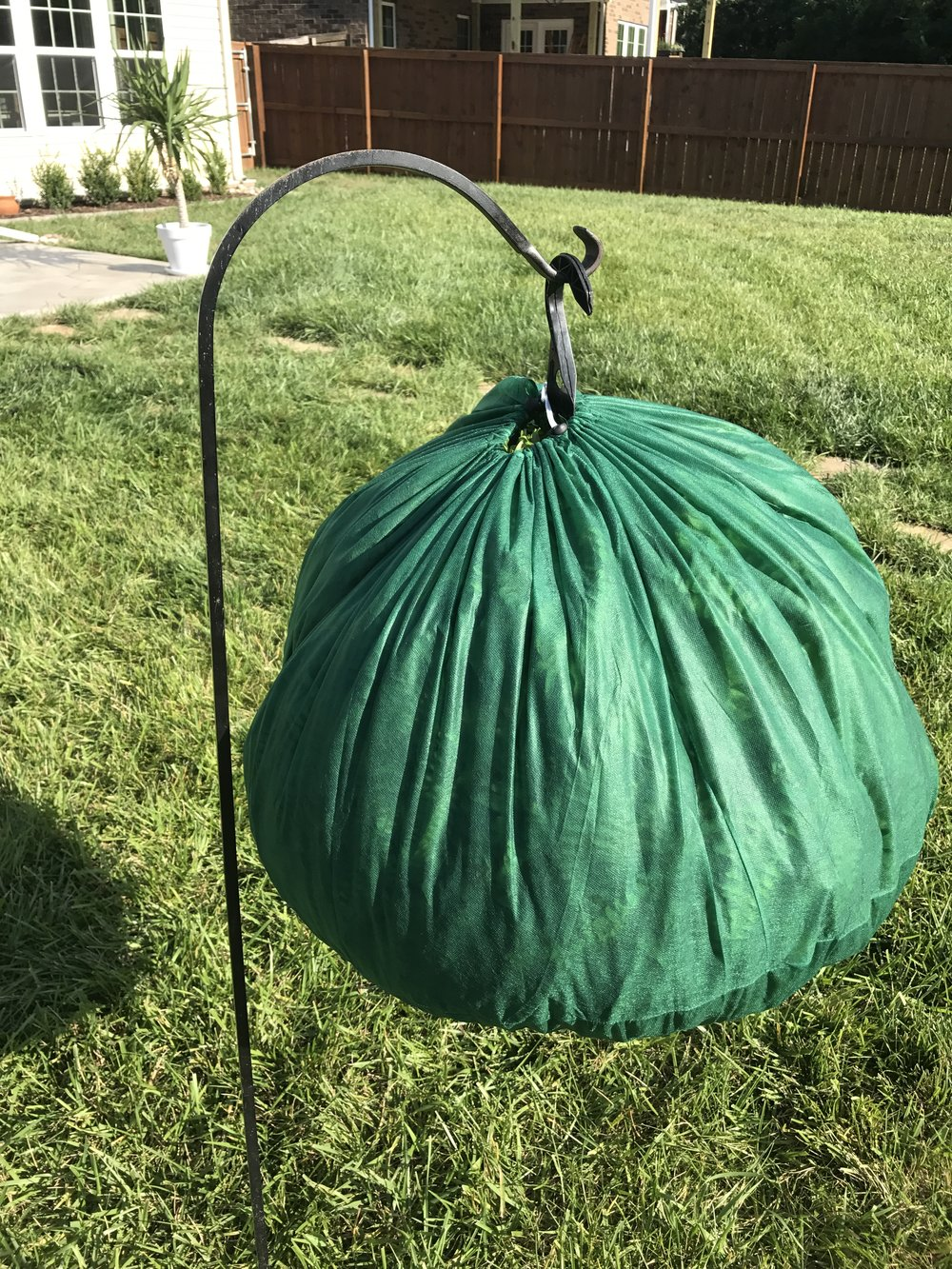 Hanging Bag 3.JPG