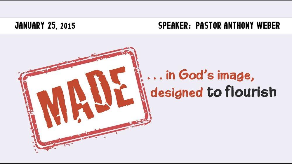 1-25-sermon1.jpg