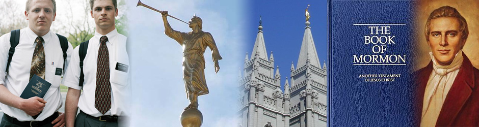 header-mormon.jpg