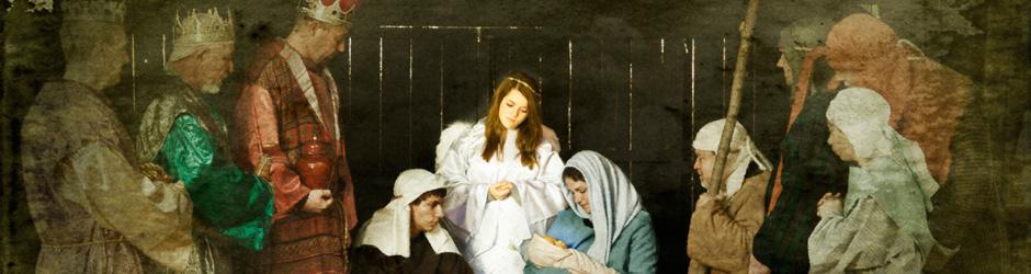 header-Nativity.jpg