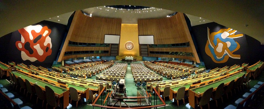 Panorama_of_the_United_Nations_General_Assembly_Oct_2012.jpg