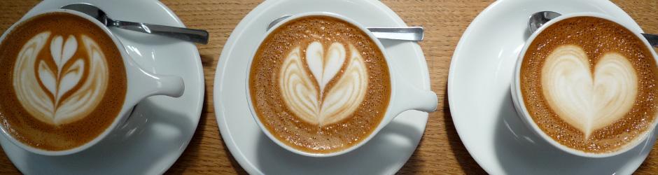 header-Coffee.jpg