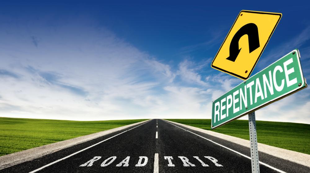 Road_Trip_-_Repentance_-_ART.png