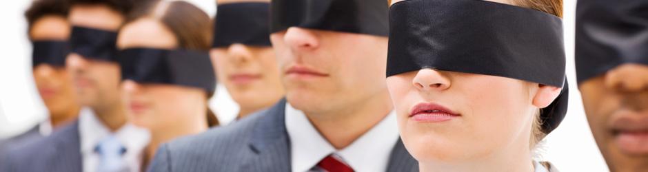 header-Blindfolds.jpg