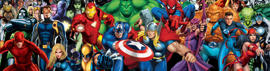 header-superheroes.jpg