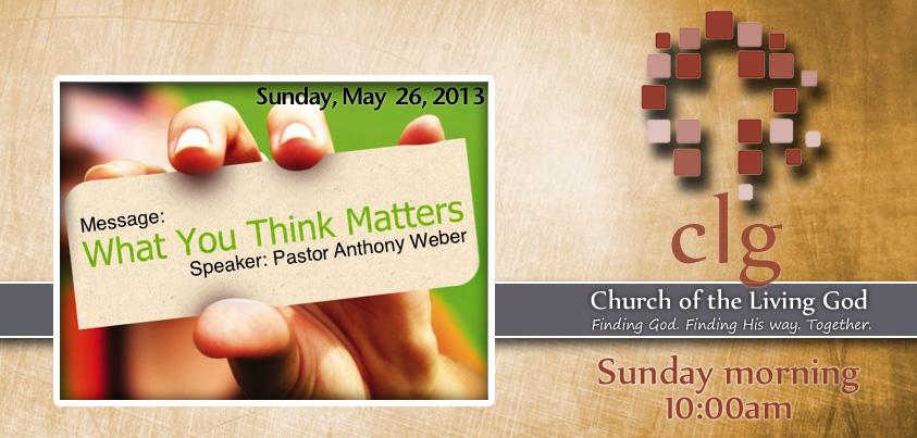 201-05-26-Sermon-Announcement.jpg