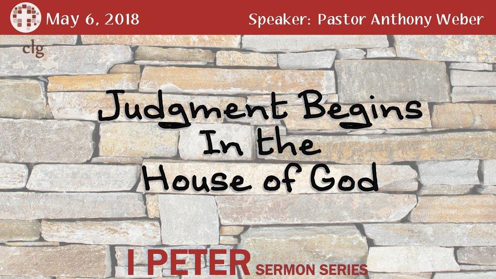 5-6-Sermon.jpg