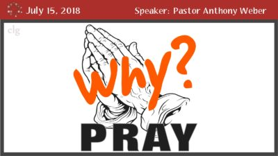 7-15-Sermon-e1531747693941.jpg