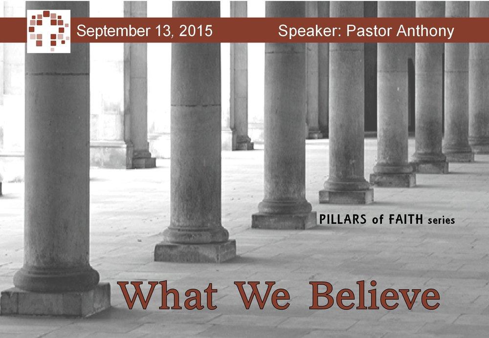 9-13-sermon1.jpg