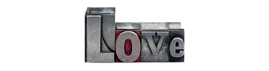 header-love.jpg