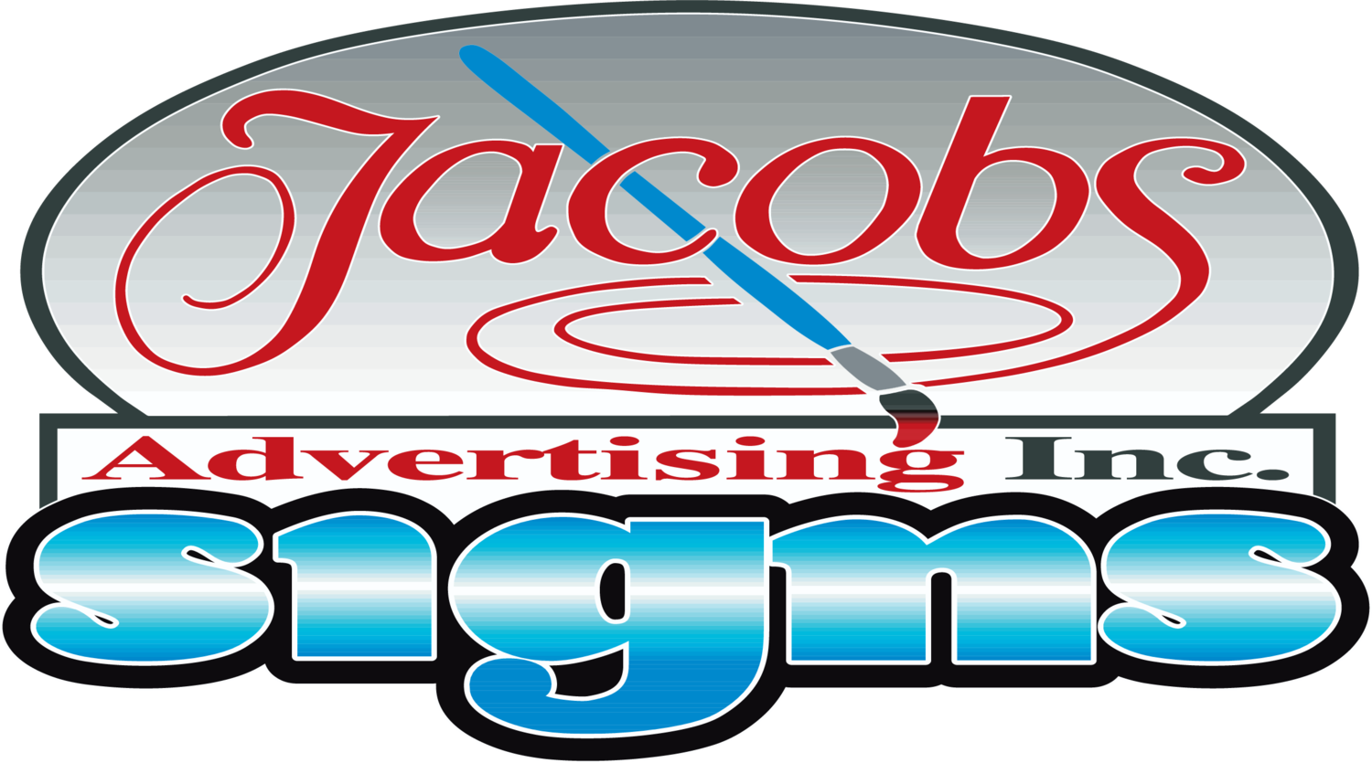 Jacobs Advertising, Inc.