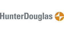 hunter-douglas-117.png