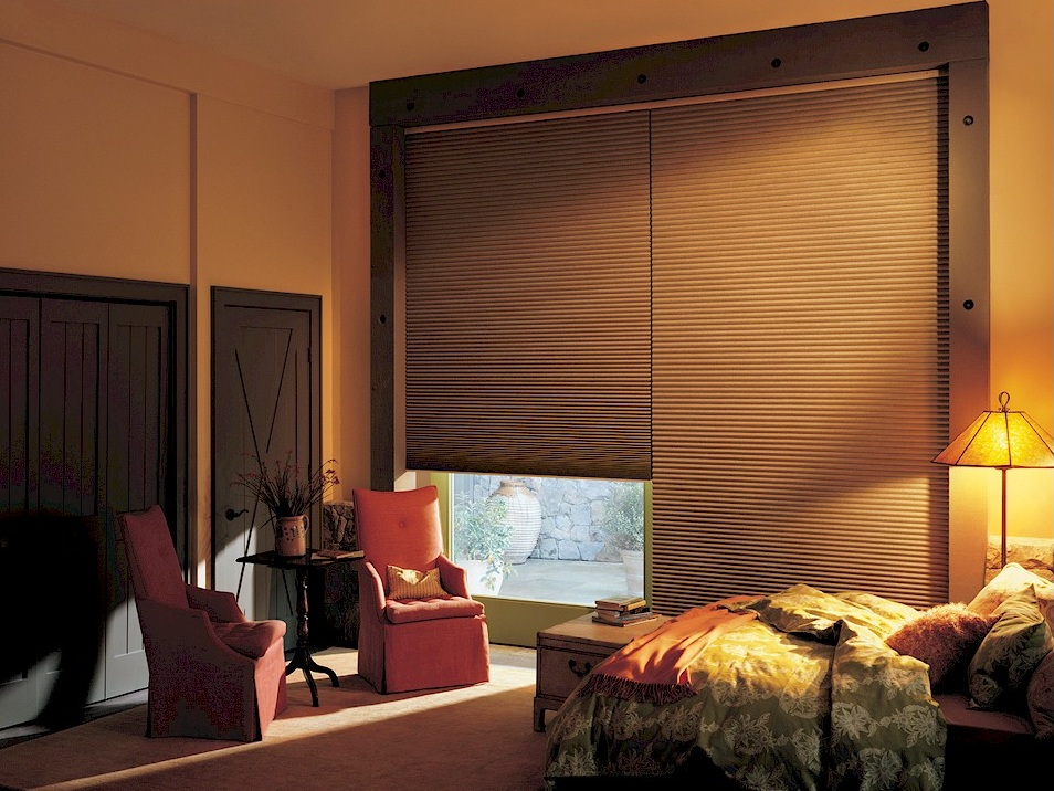 Window Coverings - Hunter Douglas Priority DealerFree Shop at Home ServiceCustom Draperies, Sheers, ValancesUp-to-date Fabric and Shade Showroom