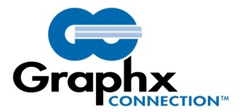 Graphx Connection