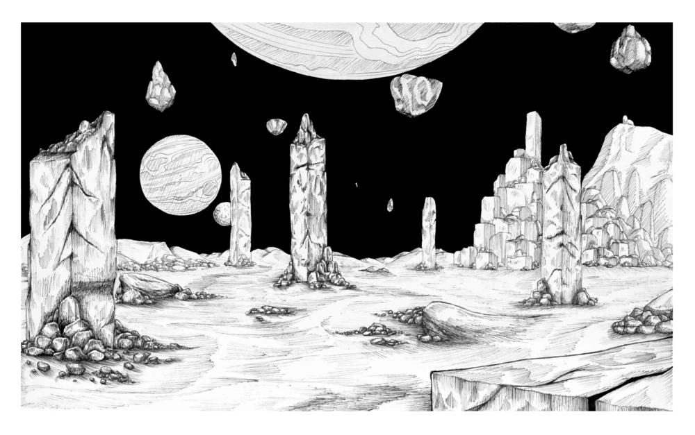 Fantasy landscape.png