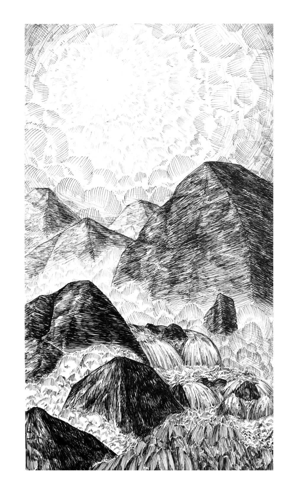 Mountain landscape.png