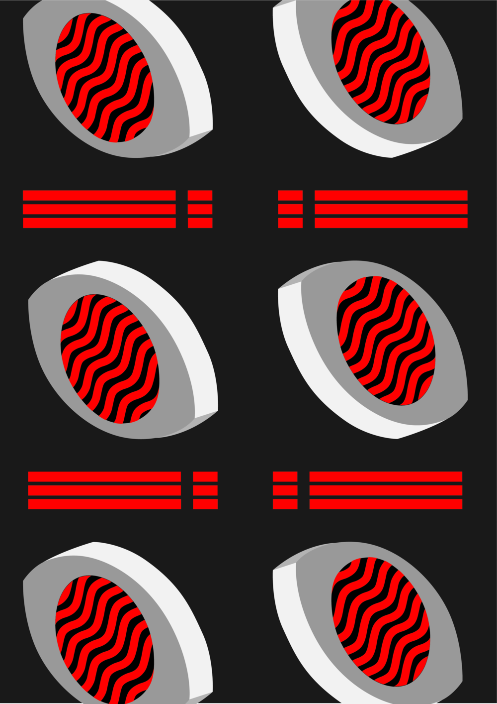eye patterns-03.png