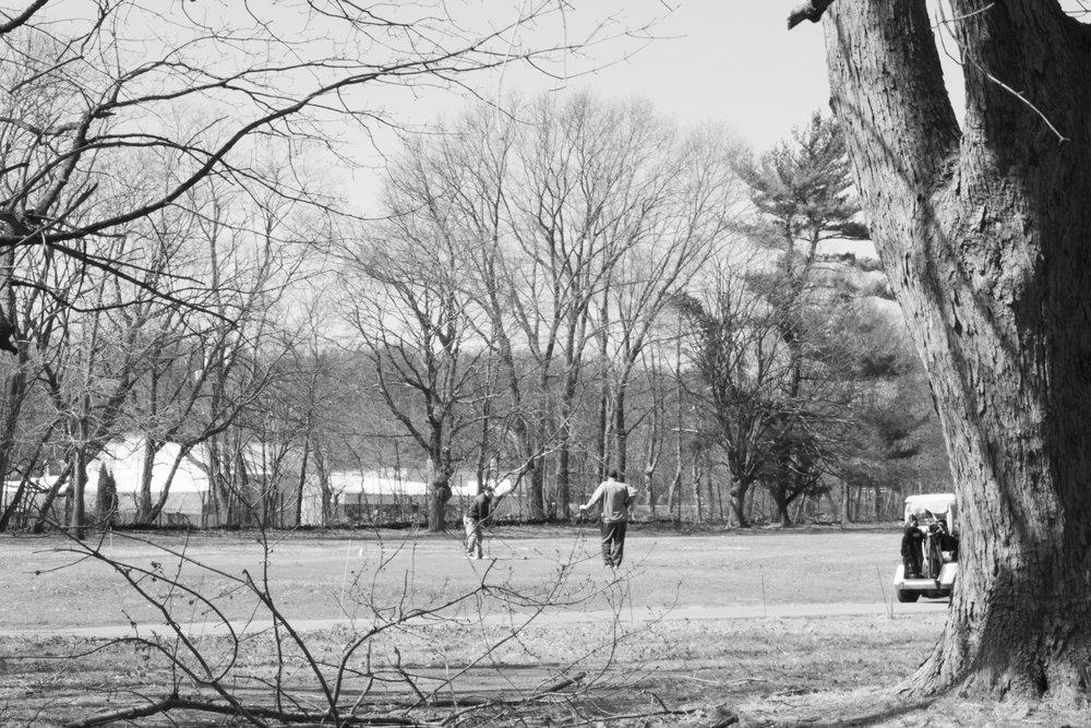 5-B&W Golfers.jpg