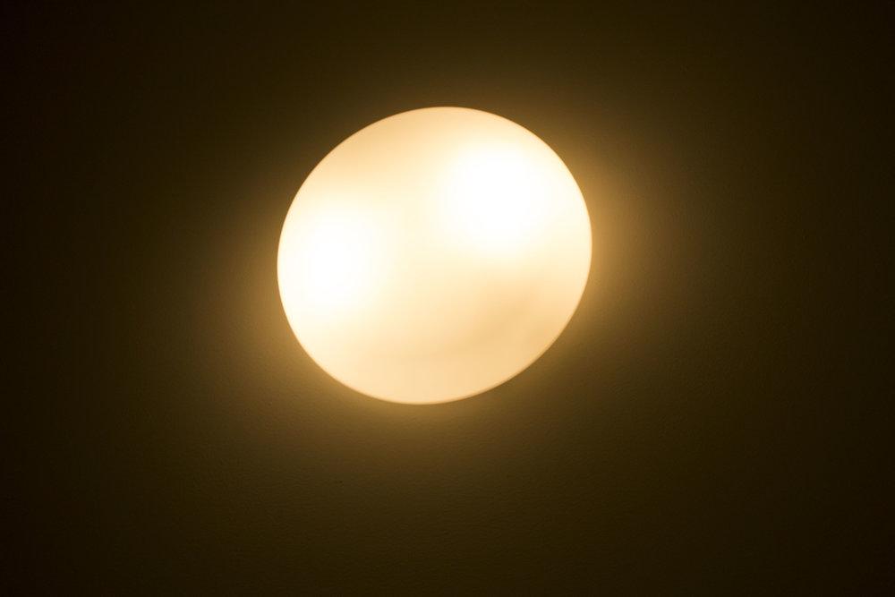 6-Moonlight.JPG