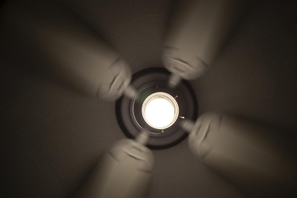 5-Spinning.jpg