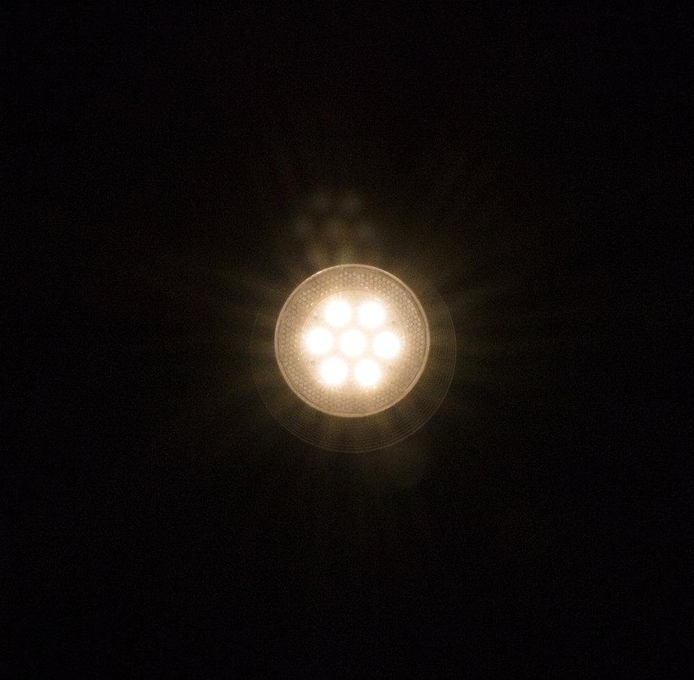 9-Spotlight.jpg