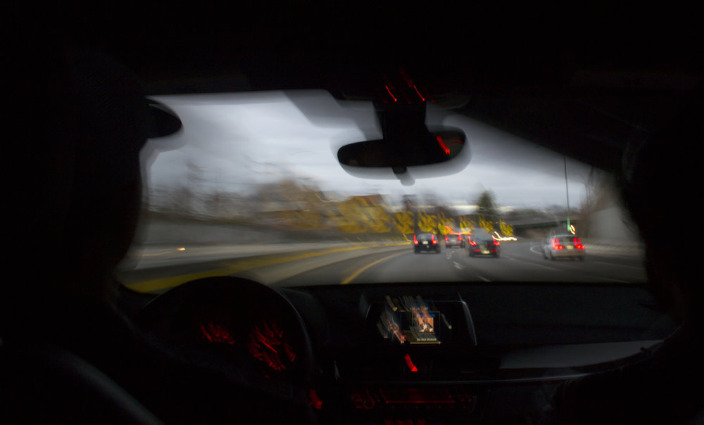 11-Car Blur.jpg