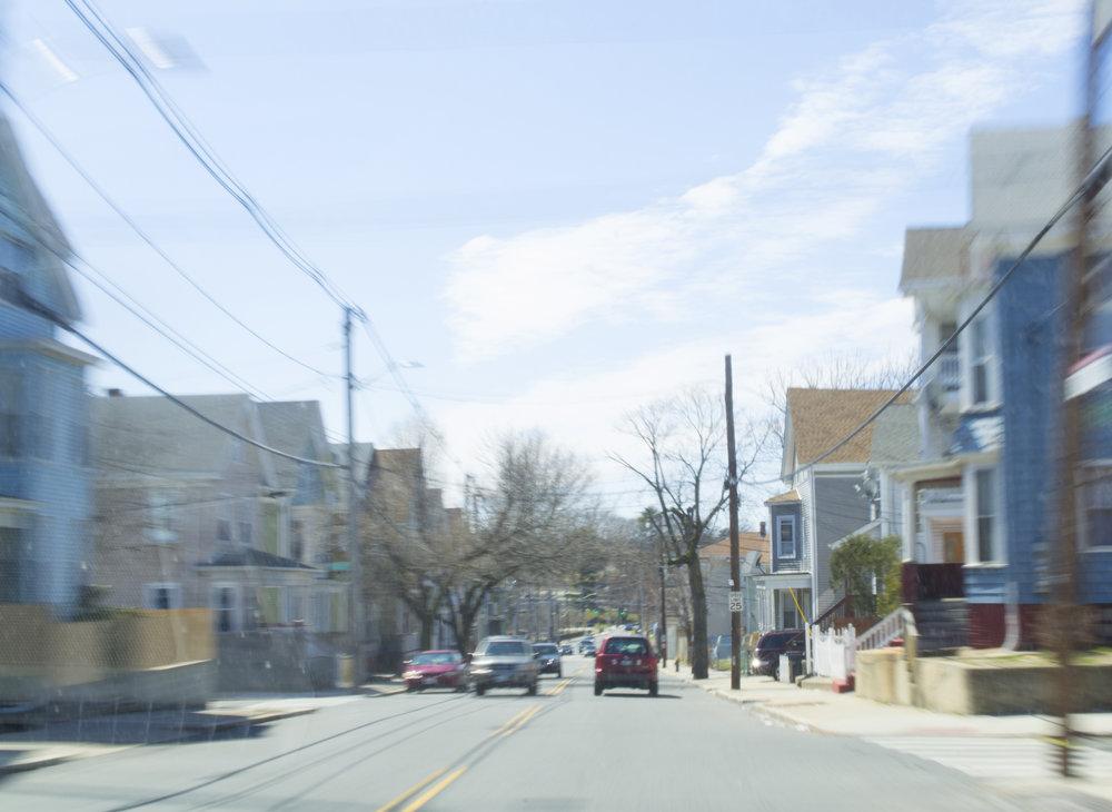 Speeding Neighborhood.jpg