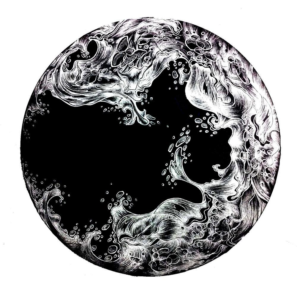 Circular wave.jpg