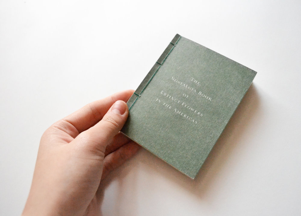 Hand_holding_book_cover.jpg