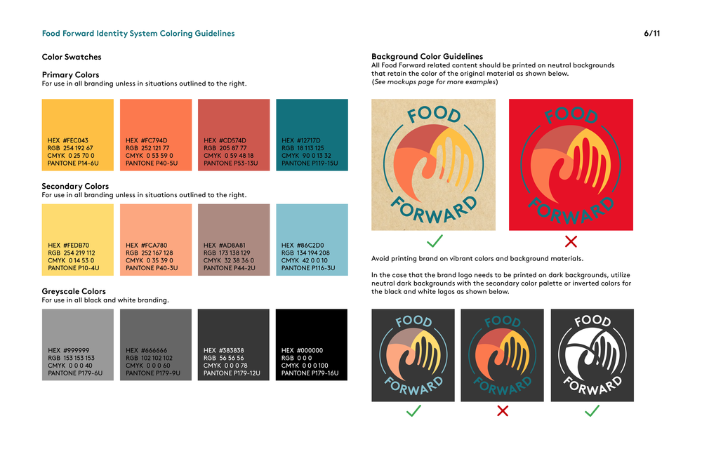 Brand book v2_6. Colors and patterns.png