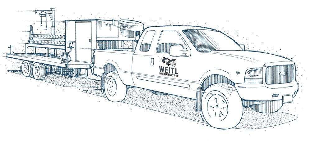 TruckIllustration.jpg