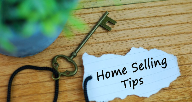 home selling tips.jpg