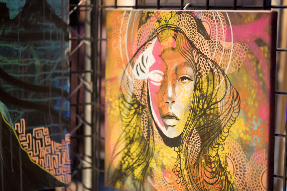 RAW SAVOR - Art Show002.jpg