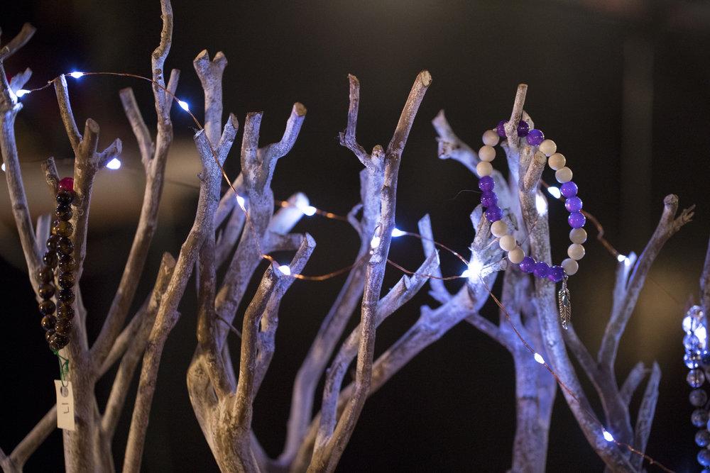 RAW SAVOR - Art Show017.jpg