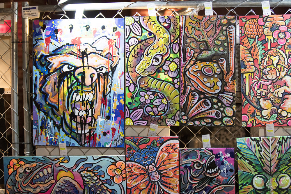 RAW SAVOR - Art Show063.jpg