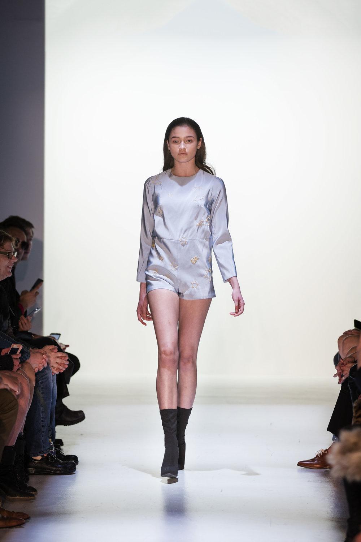 Massif Fashion Week 2017 Day 4 Chelsea Ma - 000.jpg