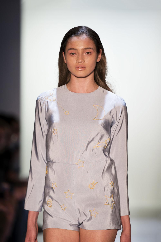 Massif Fashion Week 2017 Day 4 Chelsea Ma - 001.jpg
