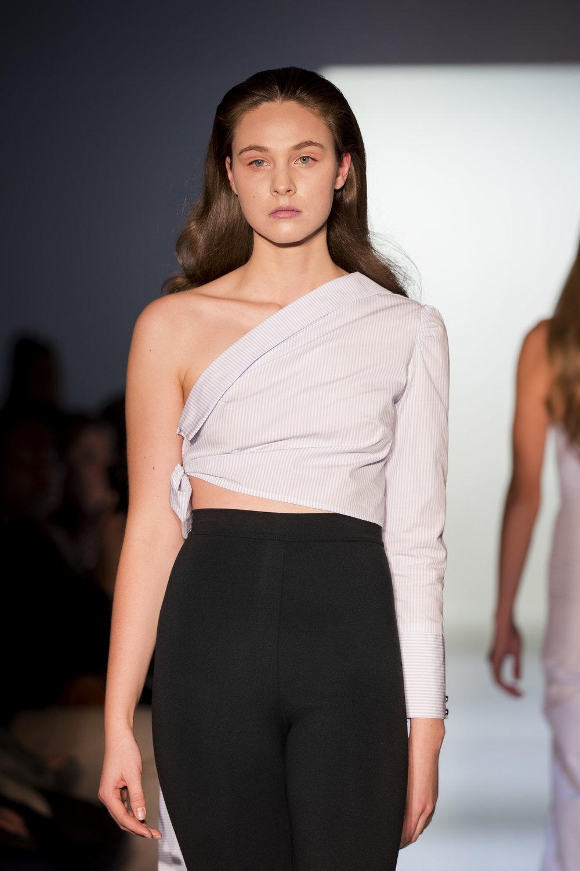 Massif Fashion Week 2017 Day 4 Chelsea Ma - 005.jpg
