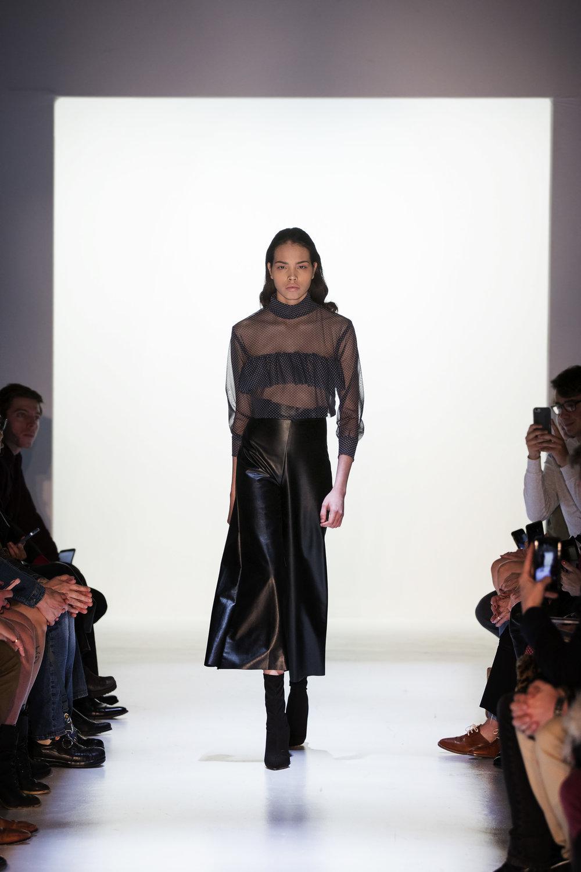 Massif Fashion Week 2017 Day 4 Chelsea Ma - 006.jpg